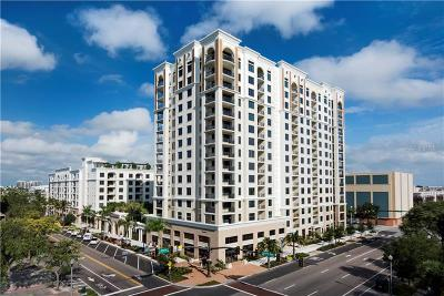 Rental For Rent: 855 Central Avenue #123