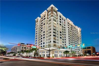 Rental For Rent: 855 Central Avenue #404