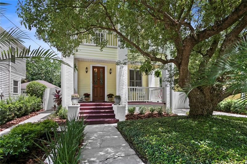 Fantastic 3105 W Fielder Street Tampa Fl Mls T3187793 Vintage Home Interior And Landscaping Fragforummapetitesourisinfo