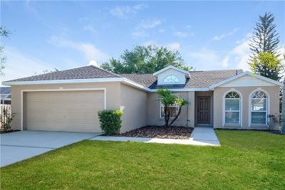 Charlotte County, Desoto County, Hardee County, Lee County, Manatee County, Sarasota County Rental For Rent