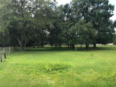 Tarpon Springs Residential Lots & Land For Sale: Quail Forest Drive