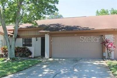 Rental For Rent: 4071 Shoreside Circle