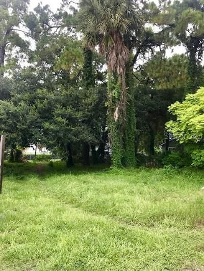 Tampa Residential Lots & Land For Sale: 2001 Saxon Street
