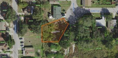 Residential Lots & Land For Sale: 0 Sunset Drive