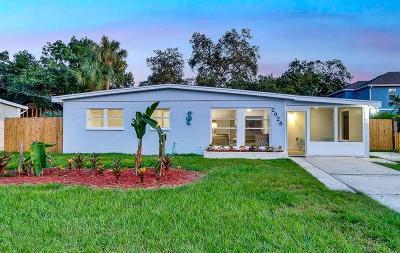 Single Family Home For Sale: 2928 W Averill Avenue