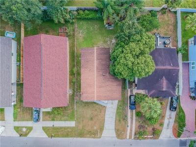 Single Family Home For Sale: 308 W Comanche Avenue