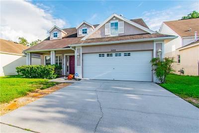 Oak Grove Ph 01a, Oak Grove Ph 02, Oak Grove Ph 03, Oak Grove Ph 4b & 5b, Oak Grove Ph 5a 6a & 6b Single Family Home For Sale: 24240 Denali Court