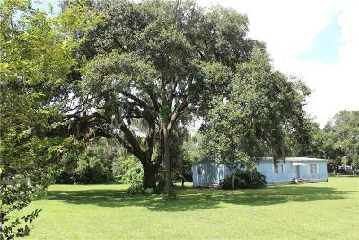 Wesley Chapel Residential Lots & Land For Sale: 29948 Briarthorn Loop