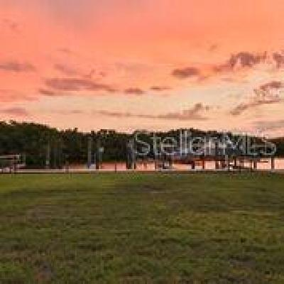 Sarasota Residential Lots & Land For Sale: 1770 Assisi Drive