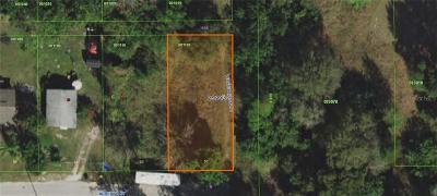 Residential Lots & Land For Sale: 0 Alberta Street