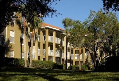 Palm Harbor Condo For Sale: 2690 Coral Landings Boulevard #715
