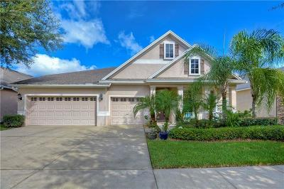 Land O Lakes FL Single Family Home For Sale: $399,900
