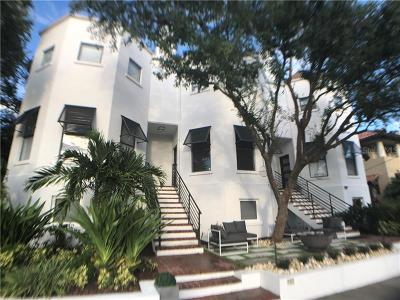 Rental For Rent: 902 S Rome Avenue