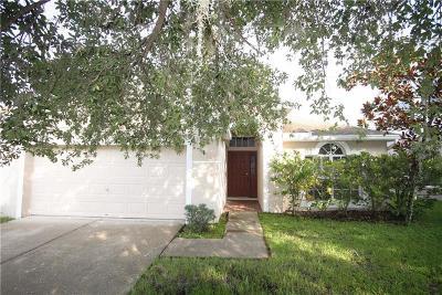 Lithia Single Family Home For Sale: 6430 Bridgecrest Drive