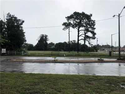 Hudson Residential Lots & Land For Sale: State Road 52