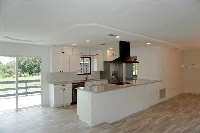Deltona Single Family Home For Sale: 1315 Puritan Street