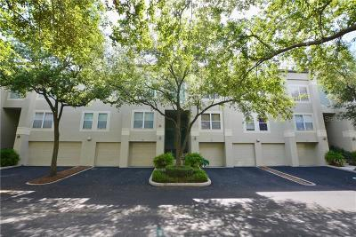 Tampa Condo For Sale: 718 Seagate Drive