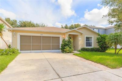 Odessa Single Family Home For Sale: 13641 Vanderbilt Road