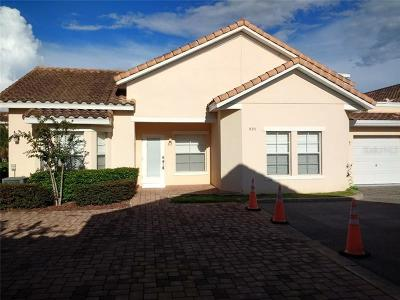 Tavares FL Condo For Sale: $239,900
