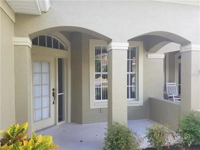 Rental For Rent: 12732 Aston Creek Drive