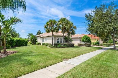 Single Family Home For Sale: 5033 Ruby Flats Drive