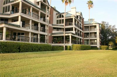 Tampa Condo For Sale: 921 Seddon Cove Way #921