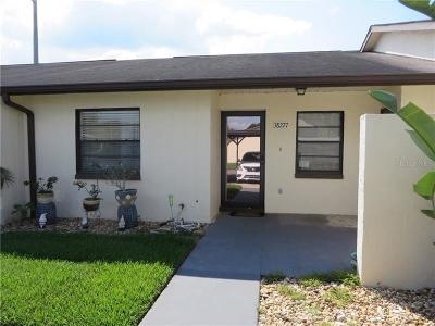 Zephyrhills Condo For Sale: 38227 Ironwood Place #.