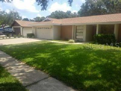 Single Family Home For Sale: 4708 Grainary Avenue