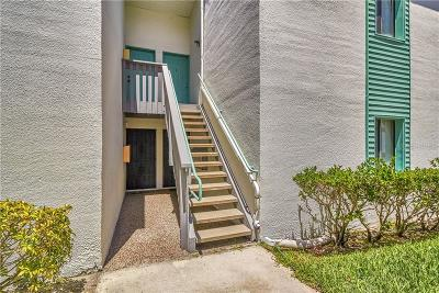 St Petersburg Condo For Sale: 11440 8th Way N #209