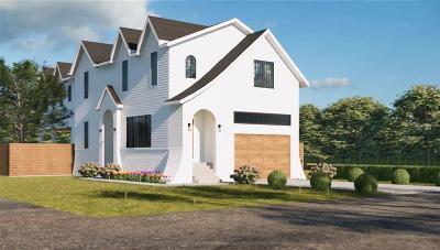 Hillsborough County Single Family Home For Sale: 2123 S CORTEZ AVENUE