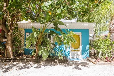 Indian Shores FL Rental For Rent: $875