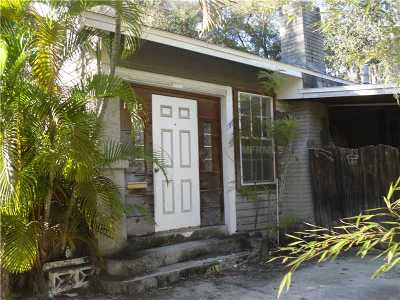 Single Family Home Sold: 1205 10th Avenue N