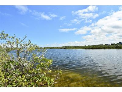 Pasco County Residential Lots & Land For Sale: McCray Drive