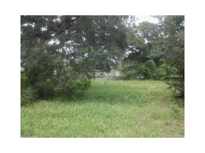 Residential Lots & Land For Sale: Auburn Street
