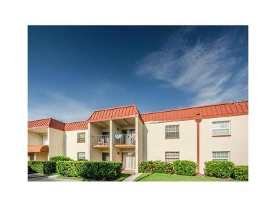 Treasure Island FL Rental For Rent: $2,400