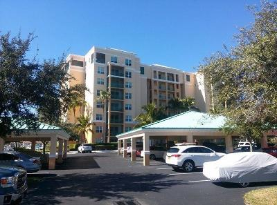 Punta Gorda FL Condo For Sale: $535,000