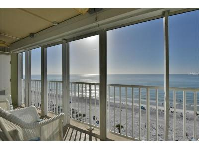 Rental For Rent: 20000 Gulf Boulevard #902