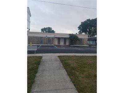 Tampa, Clearwater, Largo, Seminole, St Petersburg, St. Petersburg, Tierra Verde Rental For Rent: 1080 & 1090 62nd Avenue S