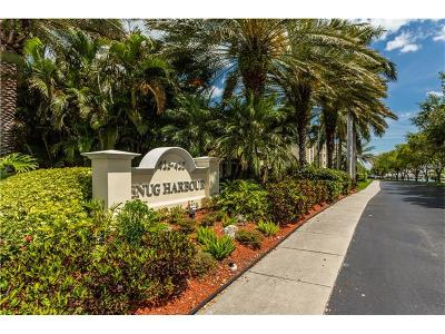 Madeira Beach Condo For Sale: 425 150th Avenue #2401