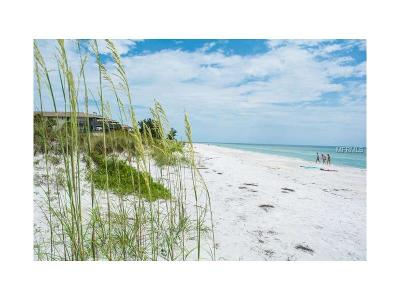Indian Rocks Beach Condo For Sale: 24 Gulf Boulevard #1B