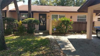 Tampa, Clearwater, Largo, Seminole, St Petersburg, St. Petersburg, Tierra Verde Rental For Rent: 7164 55th Avenue N
