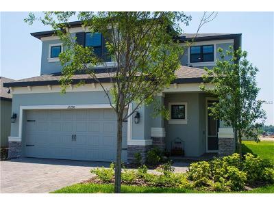 Odessa FL Single Family Home For Sale: $349,900