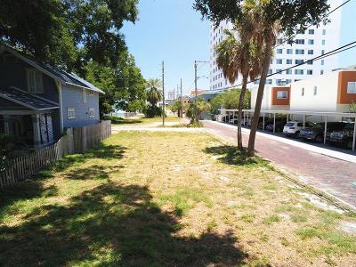 Residential Lots & Land For Sale: 335 Lang Court N