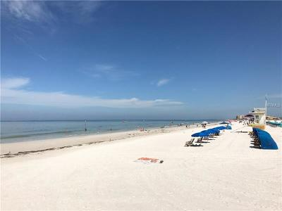 clearwater beach christian singles Two gather: christian adult singles of tampa 19 and mcmullen booth road on your left coming from clearwater at 6:20 at beach pizza next door and.