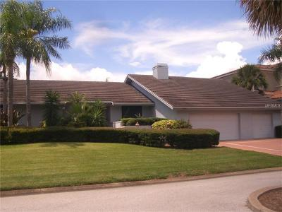 Hernando County, Hillsborough County, Pasco County, Pinellas County Single Family Home For Sale: 5237 61st Avenue S
