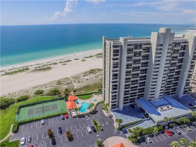 Clearwater Beach FL Rental For Rent: $6,720