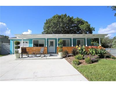 Oldsmar Single Family Home For Sale: 103 Kilsythe Street