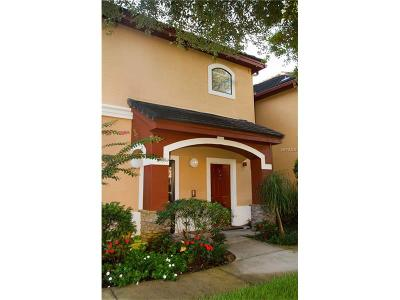 Palm Harbor FL Condo For Sale: $184,900