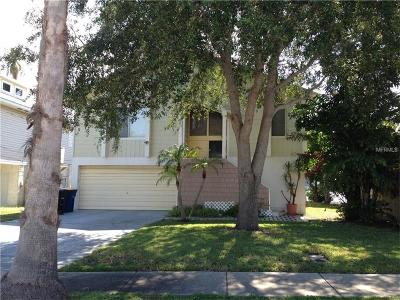 Clearwater Beach Multi Family Home For Sale