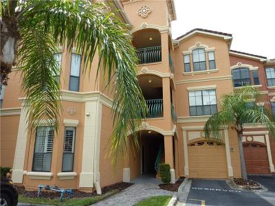 Clearwater Condo For Sale: 2765 Via Cipriani #1210A